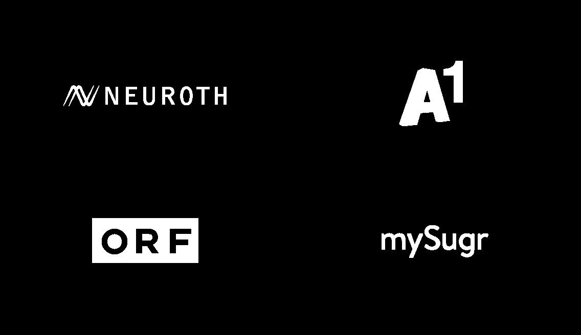 LogoBox2