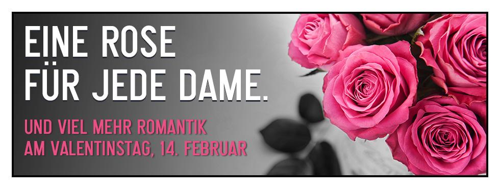 WMTM_Valentinstag_Online_LO_02