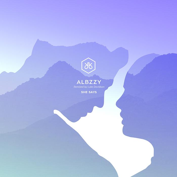 albzzy_shesaid