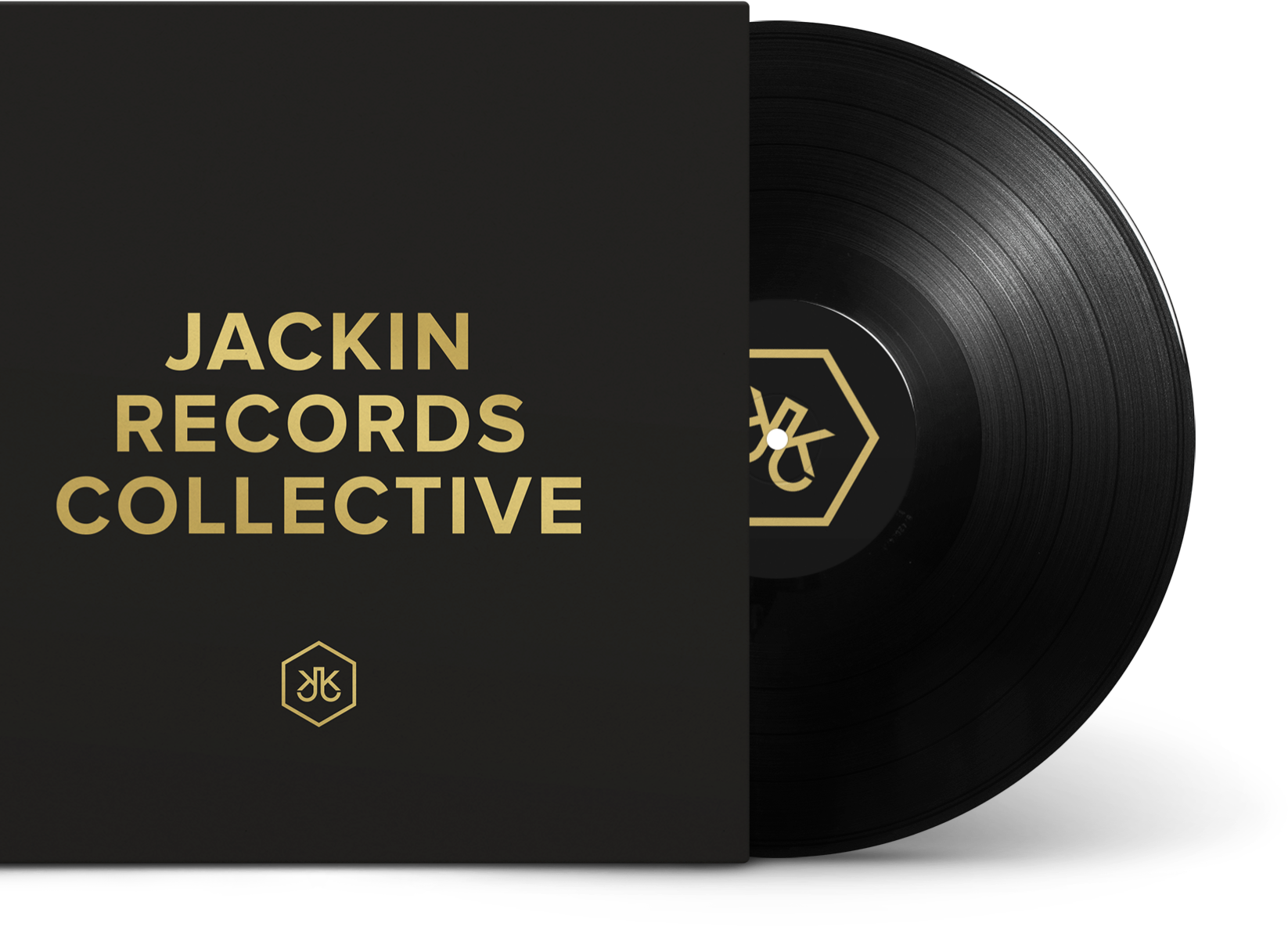 jackin_mockup