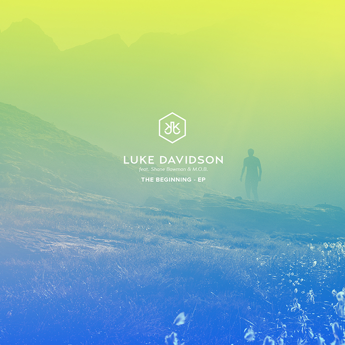 luke_